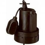 SUBMERSIBLE PUMP-2