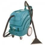 HOT WATER CARPET EXTRACTOR
