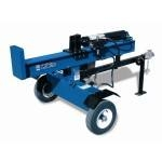 LOG SPLITTER 20 TON