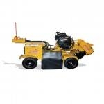 RAYCO STUMP GRINDER-35HP
