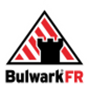 Bulwark Fire Resistant Cothing