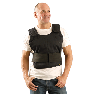Miracool® Cooling Vest