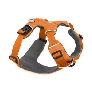 Front Range™ Harness