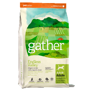 gather® Endless Valley