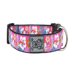 RC Pet Dog Collars