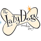 The Lazy Dog Cookie Co.