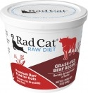 Rad Cat CF GRASS-FED BF 24 oz