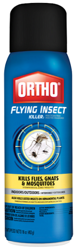 Ortho® Flying Insect Killer 16 Oz. Aerosol