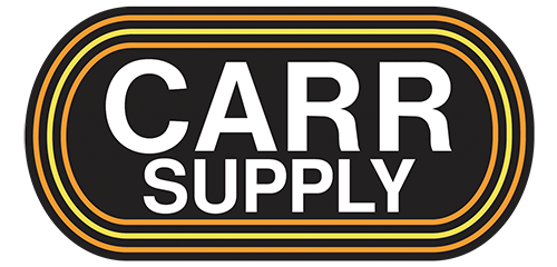 Carr Supply