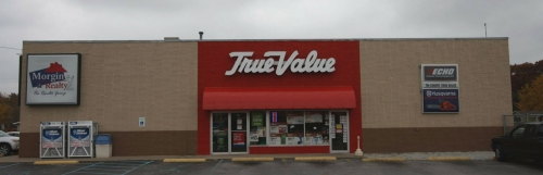 Welcome To Roselawn True Value