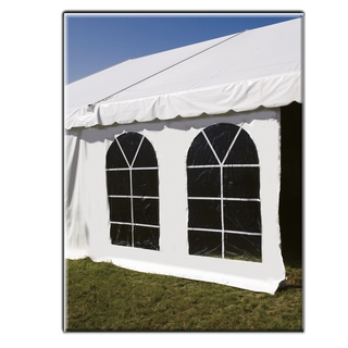 Tent Side 30' Cathedral