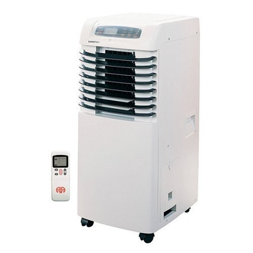 Portable Air Conditioner 12k