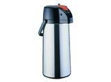 Beverage Dispenser Airport 2.5 Liter