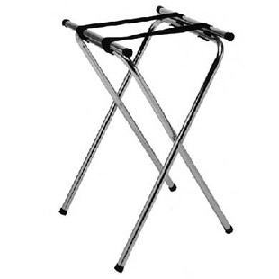 Waiters Tray Stand