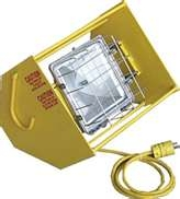 Flood Light 500 Watt