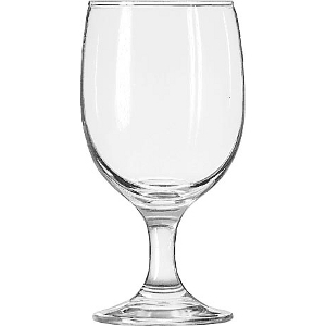 Water Goblet
