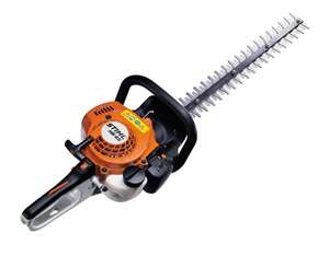 Hedge Trimmer Gas 24