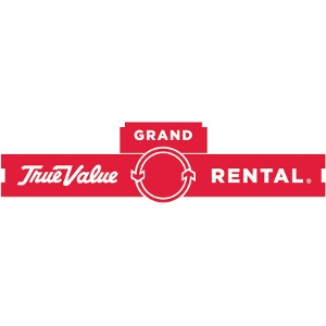 $20 off any $100 Rental Item