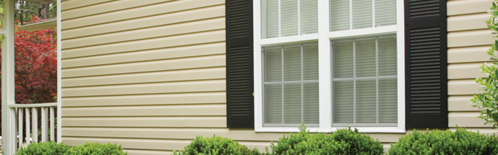 Exterior Trim Products : Siding exterior trim products hammond lumber company
