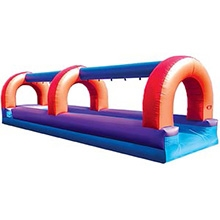 Inflatable - Slip & Slide