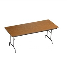 Table, rectangular, 30