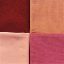 Linen 4, Solid Colors