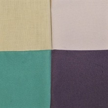 Linen 6, Solid Colors