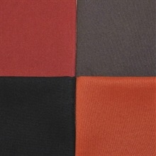 Linen 7, Solid Colors