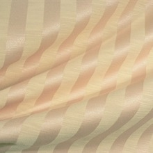 Linen 21, Satin Stripe