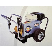 Pressure washer, 3500 psi