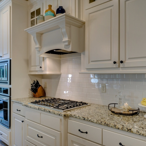Kitchen Cabinet Refacing Nj: Tools, Heavy Equipment, Lumber, Pet Supplies
