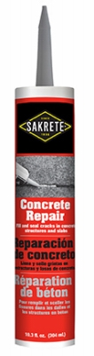 10.3OZ ConcRepair Caulk