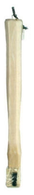 Hammer Handle, Octagonal, Hickory, 14-In.