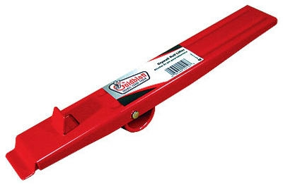 Drywall Roll Lifter, 13-Gauge Steel