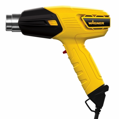 Furno 300 Dual Temp Heat Gun
