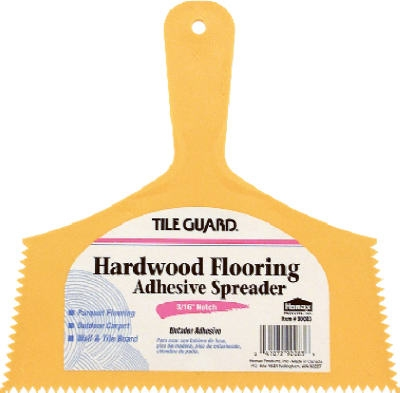 8-In. Adhesive Spreader Knife