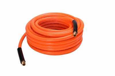 MM 3/8x25 PVC Air Hose