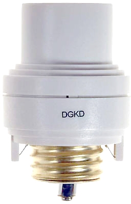 150W Screw-In Touch Dimmer