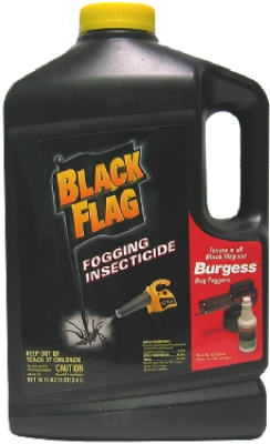 Fogger Insecticide, 64-oz.