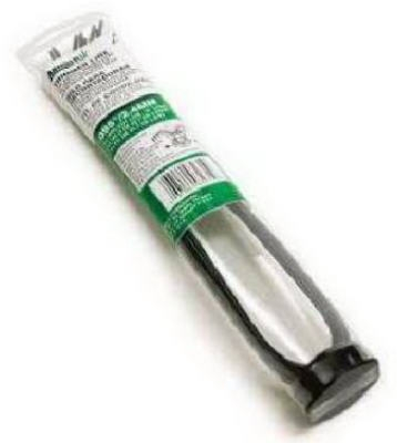 Pre-Cut Trimmer Line, .105-In., 12-Ct.