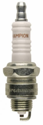 Auto Spark Plug, RJ18YC, Must Purchase in Quantities of 4