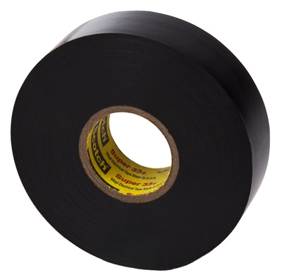 3/4 x 44-Inch Electrical Tape