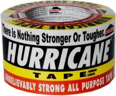 General-Purpose Tape, 3-Inch x 60 Yds.