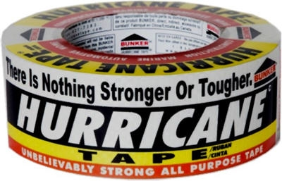 General-Purpose Tape, 2-Inch x 60 Yds.
