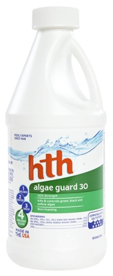 Algae Guard 30, 38-oz.