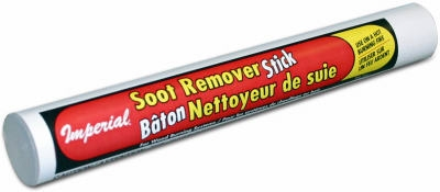 3-oz. Soot Remover Stick