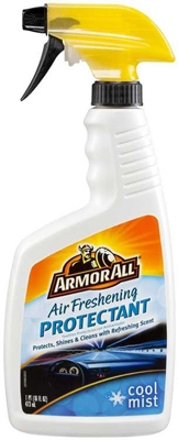 Cool Mist Air-Freshening Protectant, 16-oz.
