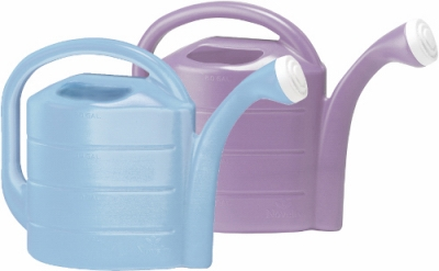 Watering Can, 2-Gal.