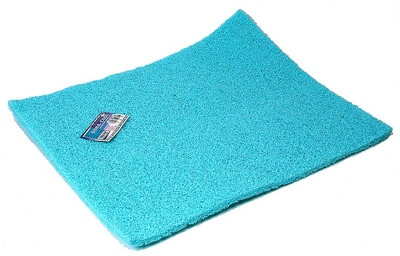 Dura-Cool Evaporative Cooler Pad, Pre-Cut, 29 x 30-In.
