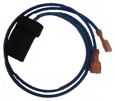 Reddy Heater Photocell Kit